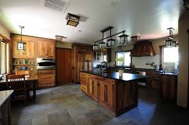 Light Wood Kitchen Cabinets With Black Countertops New House Designs