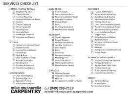 bathroom renovation checklist. Bathroom Remodel Checklist Renovation O