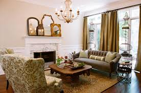 Furniture Sets Country Style Living Room Living Room Furniture - Country style living room furniture sets