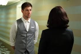 Grand Hotel (2) - Serial Minds - Serie tv, telefilm, episodi