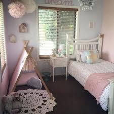diy girl room decor girls room decor girls room decor ideas tween years old little diy girly room decor
