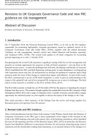 effect of car accident essay