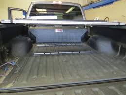 In-Bed Tank - The Fuelbox - Auxiliary Fuel Tanks and Toolboxes for ...