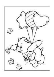 Small Picture care bears coloring pages to print Free coloring pages to print