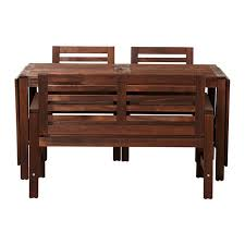 ikea outdoor furniture review. Fine Review Image Of Ikea Patio Table Review Intended Outdoor Furniture L