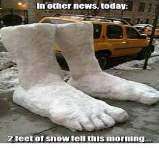Funny snow memes   Funny Dirty Adult Jokes, Memes & Pictures via Relatably.com
