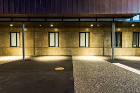 exterior lighting solutions nz. you are here: home \u203a solutions exterior lighting nz l