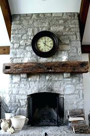 stone fireplace with wood mantle stone fireplace mantel ideas stone fireplace with wood mantle stone fireplace stone fireplace with wood mantle
