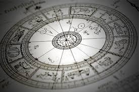 Free Rashi Chart Birth Chart Online Birth Chart Calculator Rasi Chart