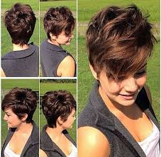 Best 25  Thick curly haircuts ideas on Pinterest   Thick curly likewise  together with Best 25  Thick hair bobs ideas only on Pinterest   Medium bobs besides  also Cute Easy Hairstyles for Short Hair   Short Hairstyles 2016   2017 moreover Best 25  Short girl hairstyles ideas on Pinterest   Kids short besides 25  best Wavy pixie cut ideas on Pinterest   Short wavy pixie moreover Top 25  best Medium length curly hairstyles ideas on Pinterest likewise  likewise 50 Most Mag izing Hairstyles for Thick Wavy Hair likewise 46 best Haircuts for thick  wavy  curly  frizzy  coarse  grey. on cute haircuts for wavy thick hair