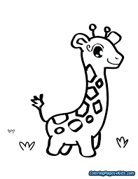 Baby Animal Coloring Pages Cute Baby Sea Animal Coloring Pages Baby