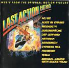 Last Action Hero [Original Soundtrack]