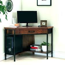 desks with printer storage computer desk with printer shelf desk with  printer drawer computer desk with