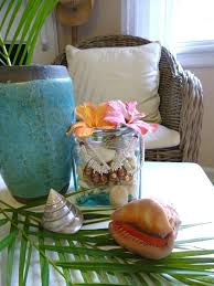 Small Picture 385 best Hawaiian Decor images on Pinterest Home Beach houses