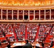 Charte France Insoumise La Charte Des Candidats France Insoumise 7e Circo Gironde