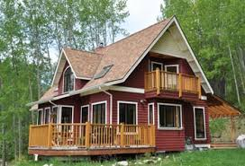 make your own house plans. Beautiful Plans And Make Your Own House Plans A