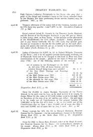 Rental Lease Letters Lease Agreement Letter Template