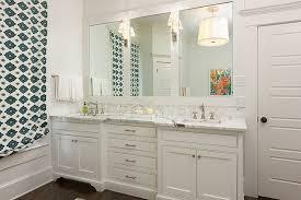 bathroom vanities mirrors. Appealing Bathroom Vanity Mirrors In 24 Double Sink Mirror Ideas Best 20 Bath Vanities E