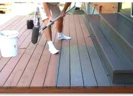 Sherwin Williams Stain Chart Sherwin Williams Exterior Wood Stain Colors Efeservicios Co