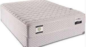 best mattress brand. Fine Brand Best Mattress Brands In India And Brand T