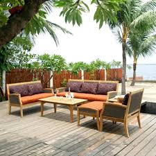 comfortable patio furniture. Full Image For Patio Dining Furniture Clearance Outdoor Chairs Comfortable Design With I