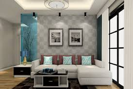Striped Living Room Curtains Living Room Best Grey Living Room Design Ideas Establish Modern