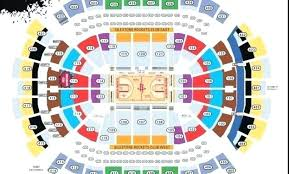 Target Center Seating Chart Target Center Seating Technoinnovation Com Co