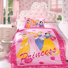 princess disney bedding sets