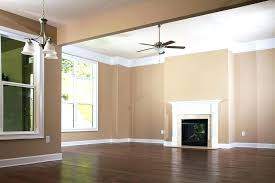 Ceiling Wall Trim Ideas Interior Wall Trim Ideas Wall Paint And Trim Ideas  Living Room Colors . Ceiling Wall Trim Ideas ...