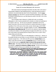 why do you want to be a police officer essay the laundry center sat essay outline