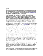 summary response essay example  wwwgxartorg poetic essay examples horizontall coacacabcbeedebdcd response essay example paper summary response paper example poem analysis essay