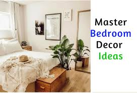 decorating the master bedroom. Master Bedroom Decorating Ideas The