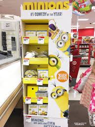 Minions Party Minions Sundae Party Sprinkle Some Fun