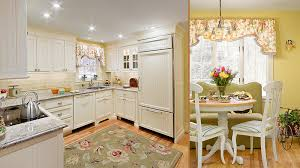 Home Interior Design Kitchen Cool Home Residential Interior Designers Boston Design And 48s Houses