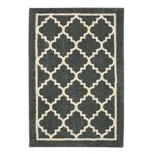 winslow dark slate 4 ft x 6 ft area rug