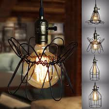 amazing barbed wire chandelier contemporary the best electrical