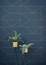 Lines Wallpaper Lines Wallpaper Wall Design Geometric