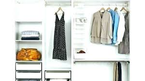 ikea pax closet system closet system marvelous closet organizer ideas at storage system cool white homes ikea pax closet system