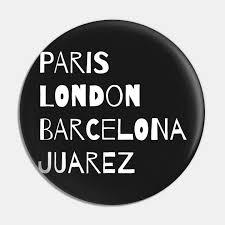 Majestic Paris Size Chart Juarez
