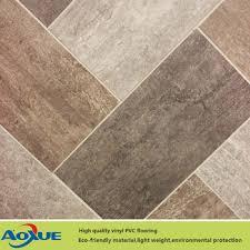 interlocking plastic floor tiles.  Tiles Pvc Outdoor Interlocking Plastic Floor Tiles On Interlocking Plastic Floor Tiles T