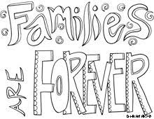 Small Picture 213 best Coloring pages images on Pinterest Drawings Adult