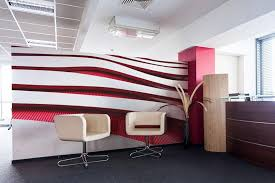 wall murals office. For Corporate Offices Wall Murals Office