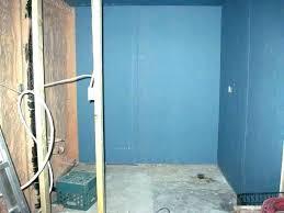 blue board drywall green board drywall should be used drywall green board drywall blue board drywall blue board drywall