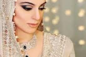 free stani bridal makeup s mugeek vidalondon