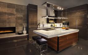 Kitchen Furniture Calgary Luxury Kitchens Bathrooms Calgary Bellasera