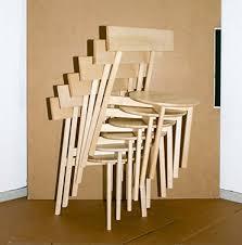 simple chair design. Chair Simple Design