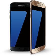Samsung Galaxy S7 Phone Black Att Samsung Galaxy S7 Hello Progress S7 Price Features Specs