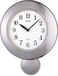 Распродажа <b>часов</b>. Купить интерьерные <b>часы</b> по распродаже в ...