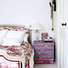 how to decorate furniture. Furniture Decorating - Zhis.me How To Decorate N