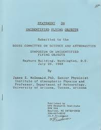 example of research paper on aliens astronomers searching the atmospheres of alien worlds for signs of the government denies its existence but how do you